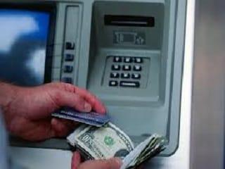 Электронная кредитная карта