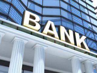 Как правильно выбрать финансового советника