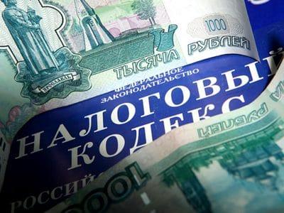 Ростовский предприниматель уклонился отуплаты 78 млн. руб. налогов