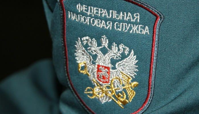 Руководитель воронежской строительной компании попался нанеуплате 5 млн руб. НДФЛ