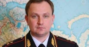 курносенко