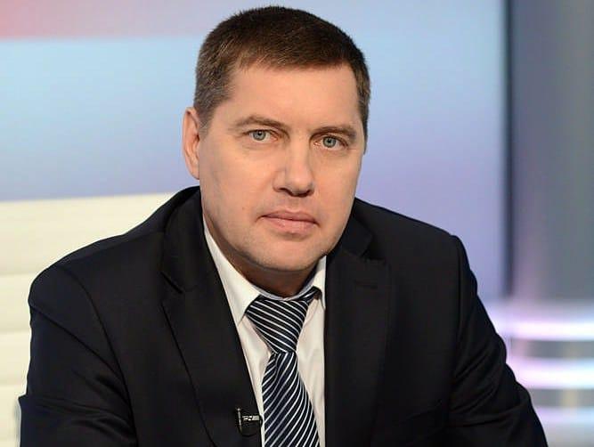 Оренбургского министра спорта обвинили внеуплате налогов иприсвоении средств
