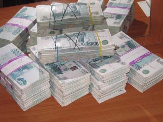 Руководителя пензенского потребительского общества осудят заобман 500 пайщиков