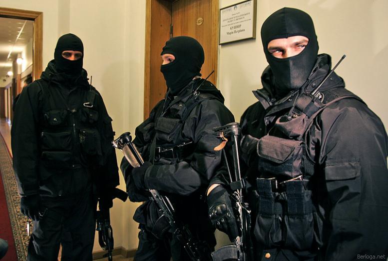 Вофисе Приволжской железной дороги вСаратове прошли обыски