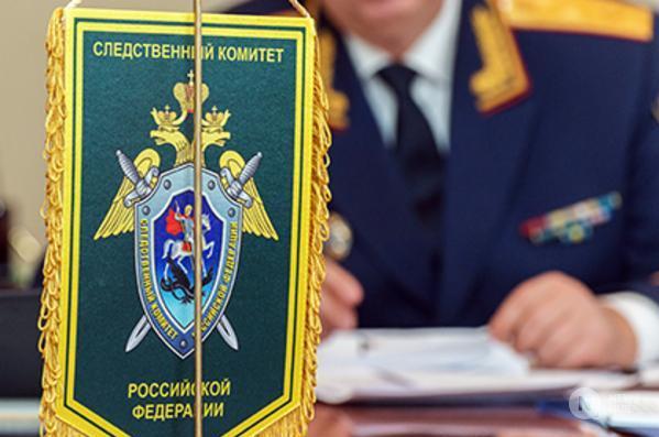 Против экс-замначальникаСК Никандрова дали показания