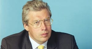 Черняков