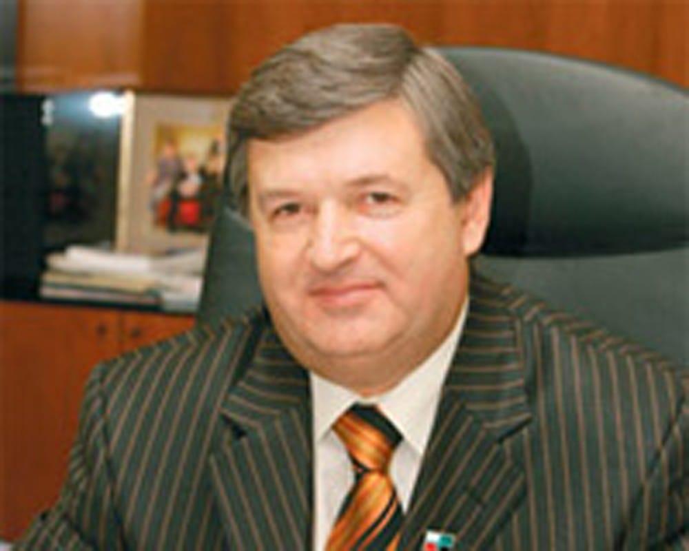 Фигуранты дела охищении денежных средств у«МРСК Центра» пойдут под суд