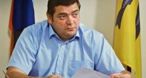 Денис Кошурников