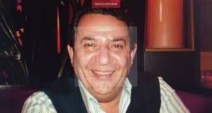 Рафик Исмаилов