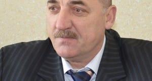 Василий Соломко