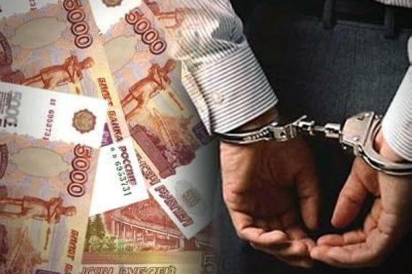 Новосибирский юрист добивался отподсудимой 9 млн занужный вердикт