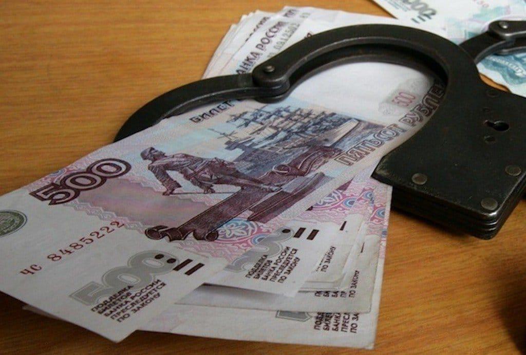 ВОмске будут судить прежнего проректора ОмГУ Домрачева