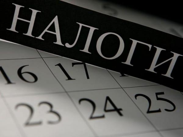 Нагендиректора ООО«СУОР» возбудили уголовное дело