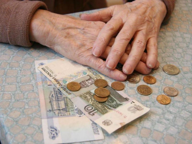 Генпрокуратура передала онарушениях вдоме престарелых вЯкутии