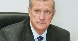 сенатор горбунов