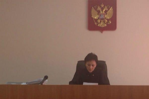 Ответы на билеты экзамена Административное право РФ