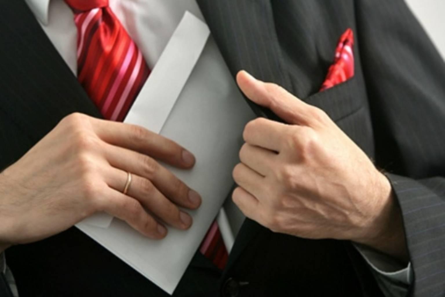 Аферы земельные: ВВолгограде судят экс-главу Городищенского района