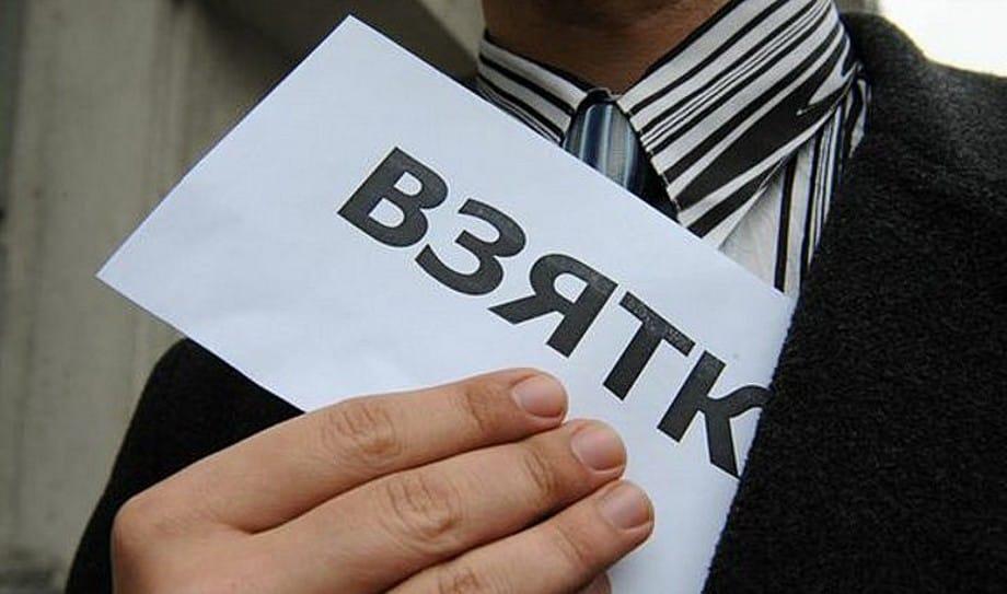 Александр Самбурский отстранен отработы вМУГИСО доокончания служебной проверки