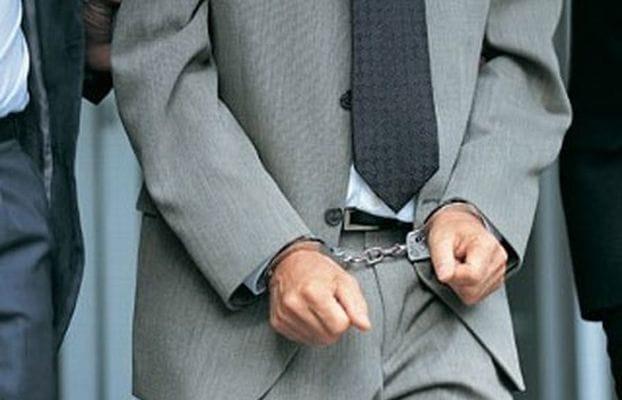 ВЗабайкалье экс-глав «Службы цельного заказчика» подозревают вовзятках