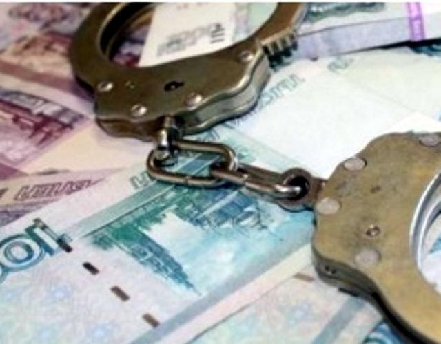 ВНовосибирске депутата отправили вколонию зааферу с25 муниципальными квартирами