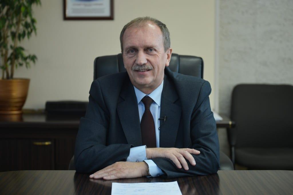 Арестованный вице-губернатор Приморья отправлен вотставку