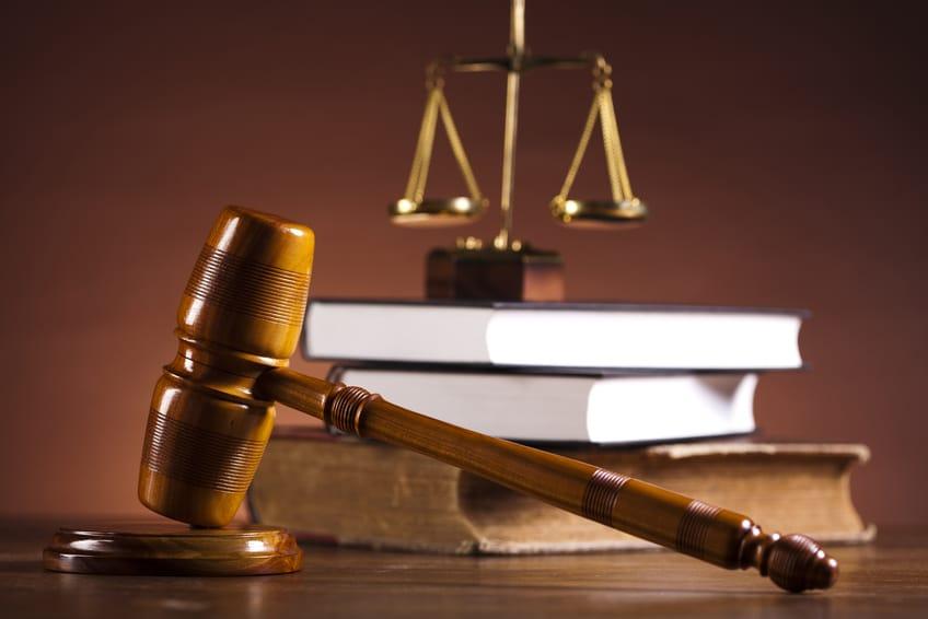 ВОренбурге замошенничество сотрудниками регионального ФСБ схвачен юрист