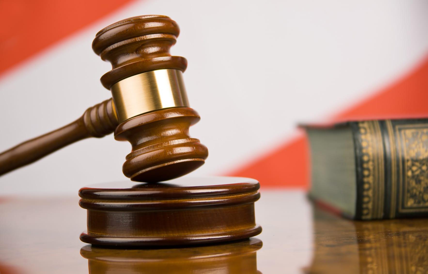 ВПриморье осуждены 13 бывших чиновников замахинации сгосимуществом