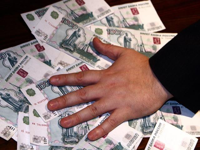 Горнозаводский бывший чиновник обвиняется вхищении неменее 3 млн.