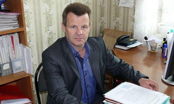 Александр Величко