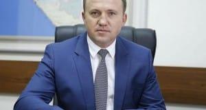 Юрия Гриценко