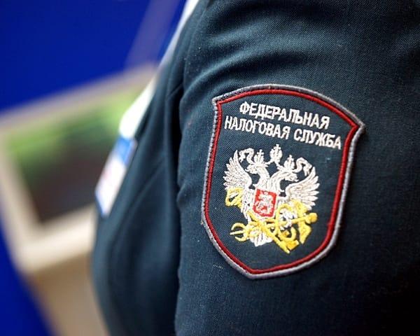 ВСтаврополе прежний работник ИФНС обвиняется вполучении крупной взятки