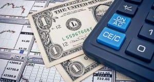 уклонение от налога