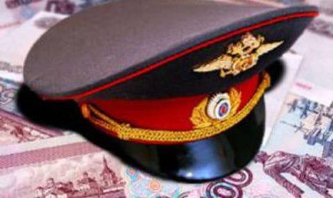 НаКамчатке главный борец скоррупцией пойдет под суд из-за взятки