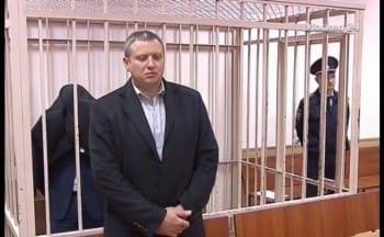 Илья Киндинов