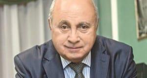 Варткез Арцруни