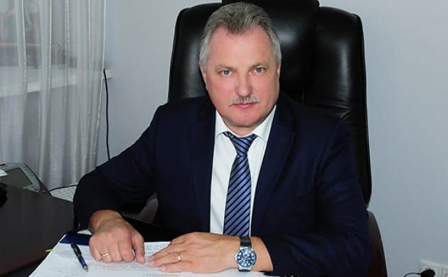 СМИ проинформировали озадержании руководителя управы столичного района Перово