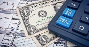 уклонение от уплаты налогов