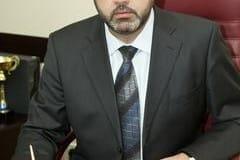 Александр Конаныхин