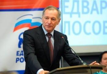 Константин Струков