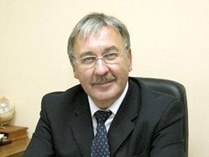Виктор Юдаев