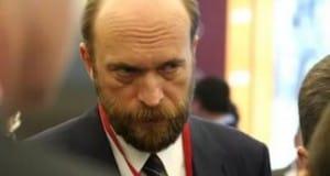 банкир сергей пугачев