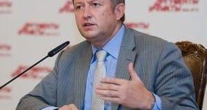 Вячеслав Рудников