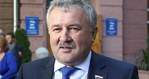 Евгений Москвичев