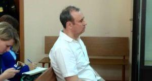 Вячеслав Истомин