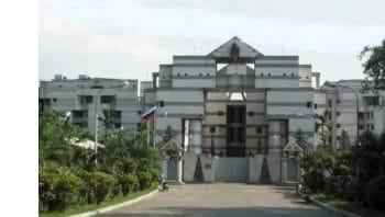 российское посольство во вьетнаме