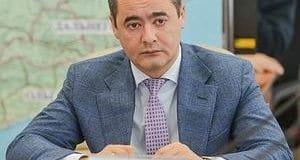 Евгений Вишняков