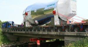 siemens турбины крым
