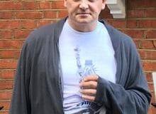 Георгий Шуппе