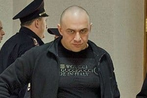 Сергей Козаев