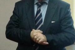 Руслан Хамхоков